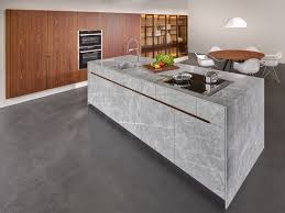 neolith archiproducts