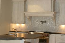 limestone backsplash kitchen limestone kitchen backsplash rapflava