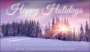 free happy holidays ecard email free personalized christmas