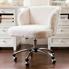 Desk Chair For Sale Stylish And Comfortable Office Chairs You Must See Intended For
