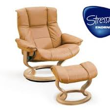 recliners archives keens furniture