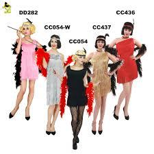 halloween party girls online get cheap flapper halloween costume aliexpress com