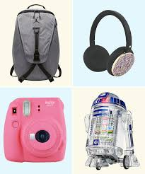 gift ideas for tween boys instyle