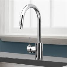 grohe concetto kitchen faucet grohe shower faucet handle removal grohe seabury thermostat valve