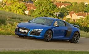 sports car audi r8 audi r8 reviews audi r8 price photos and specs car and driver