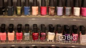 eve salon a nail salon in new york offering facail manicure and