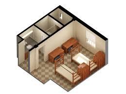100 3d floor plans free 3d floor plan designconvert pictures create a 3d floor plan for free the latest