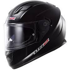 vega motocross helmet ls2 ff328 stream