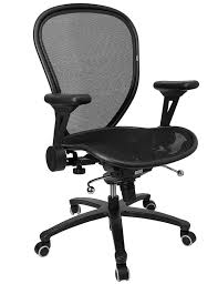 Black Mesh Office Chair High Back Mesh Office Chair Indianapolis In Orangedove Net