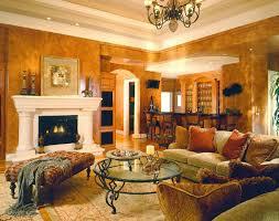 Italian Inspired Living Room Living Rooms Design Ideas Image - Italian inspired living room design ideas