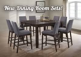 City Furniture Dining Room Sets Roc City Furniture Bedroom Living Room U0026 Dining Room Rochester Ny