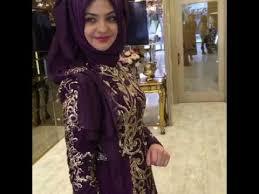 pinar sems فستان تركي رسمي evening dress pinar sems