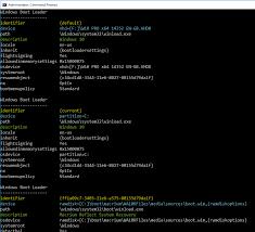 hyper v native boot vhd virtualization tutorials