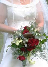 casual wedding ideas fundamental ideas for picking the casual wedding dresses wedding