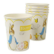 Easter Party Decorations Uk by Peter Rabbit Easter Party Le Petite Putti Canada Usa Putti