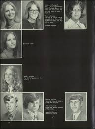 where to buy high school yearbooks 37 best lakeview high school decatur il images on