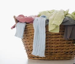 Dirty Laundry Hamper by Wicker Laundry Hamper For Clothes Laundry Hamper For Clothes