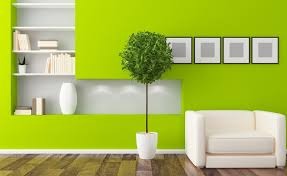 Greenliving by Https Www Google Pl Search Q U003dgreen Living Room Interiors In
