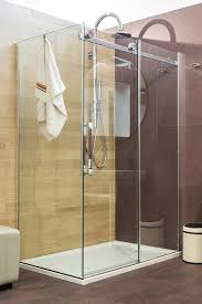 Shower Door Miami Shower Doors Miami