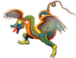 free clipart chinese dragons perfect chinese