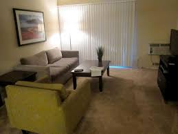 apartment livingroom small apartment rooms diy ideas for a home on a new grad s