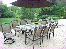 costco folding table in store teak patio furniture costco best teak patio furniture residence