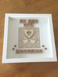 Wedding Gift Card Picture Frame Wedding Card Box Picture Frames How To Make Picture