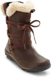 s winter boots canada size 11 mount mercy
