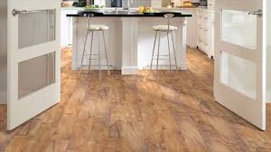 for your shaw vinyl plank flooring reviews 46 for designing design