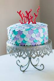 mermaid cake ideas s mermaid cake meg s everyday indulgence