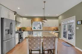 how to start planning a kitchen remodel kitchen remodeling posts harrisburg kitchen bath