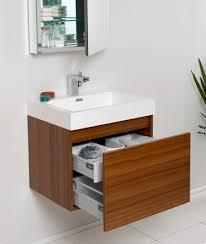 bathroom beautiful designs with bathroom vanity organizer