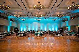 wedding venues in williamsburg va wedding venues williamsburg va wedding ideas 2018