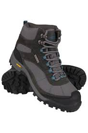 womens walking boots uk womens walking boots womens hiking boots mountain warehouse gb