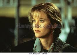 how to do the hairstyles from sleepless in seattle sleepless in seattle 1993 meg ryan stock photos sleepless in