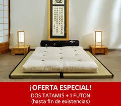 comprar futon futones en barcelona madrid bilbao lisboa y fut祿n
