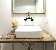 small rectangular vessel sink white rectangular vessel sink small rectangular vessel sink small