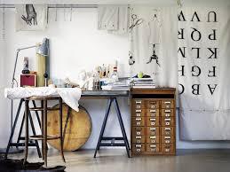 Ikea Pahl Home Office Ideas Using Ikea Living Room Ideas