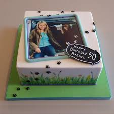 where to print edible images 7 edible designer prints for cakes photo spider edible cake