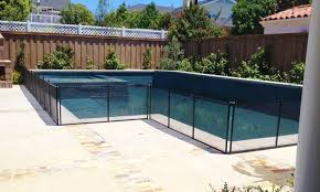 ranch fencing austin tags a vinyl fence safety guard pool fence