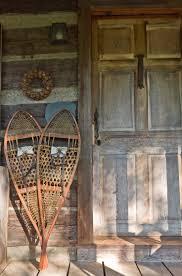 Cabin Themed Decor Best 25 Rustic Lodge Decor Ideas On Pinterest Lodge Decor