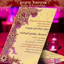 Indian Wedding Card Templates Beautiful See More At Http Site Photographyinstyle Com