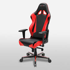 Racing Office Chairs Gaming Chairs Dxracer Official Website Best Gaming Chair And