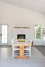 250 best cape cod style houses images on pinterest cape cod