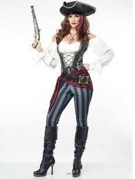 Halloween Costumes Pirate Womens Pirate Costumes Pirate Halloween Costume Women