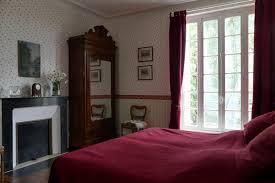 prix d une chambre d hote chambre d hote versailles prix d une chambre d hote 100 images