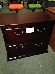 Cherry Wood Lateral File Cabinet by Wooden Lateral File Cabinets Best Cabinet Decoration