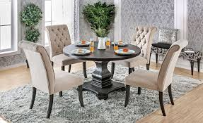 louis philippe dining room furniture louis philippe dining room set one2one us