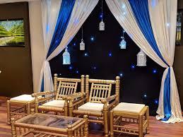 wedding backdrop gumtree wedding molid nikkah mehndi backdrop stage hire in luton