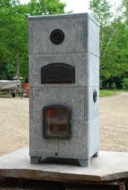 Count Rumford Fireplace 325 Best Interesting Fireplaces Images On Pinterest Fireplace